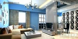 living room partitions living room divider modern dividers bedroom small design living room divider modern dividers bedroom small design living room divider