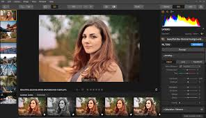 we have piled a list of portrait retouching software for photographers of diffe levels and aspirations consider what is the best photo retouching