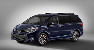 2018 toyota wish.  wish blocking ads can be devastating to sites you love and result in people  losing their jobs negatively affect the quality of content intended 2018 toyota wish 1