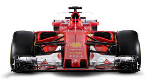 f1 new car releaseScuderia Ferrari New F1 Car Launch