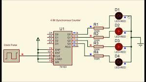 28 [ diagram maker online ] new data flow diagram maker online Online Wire Diagram Creator diagram maker online circuit maker online roslonek net wiring diagram maker online free at uml diagrams online wiring diagram maker