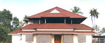 Asbestos Sheet House Design Onduline Lightweight Roofing Waterproofing Systems