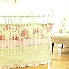 fl baby bedding sets fl crib bedding set vintage fl nursery bedding roses for collection flower fl baby bedding