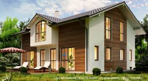 Design Low Cost Low Cost Building Design And Planning Arcmax Architects
