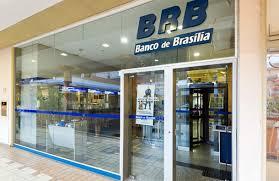 Resultado de imagem para condenação do banco brb