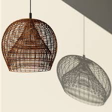 pendant light d41