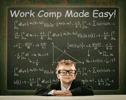 fun facts about workers comp select marketing insurance