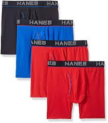 hanes underwear for men browse 193