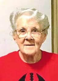 Marguerite Smith Obituary - East Ridge, TN