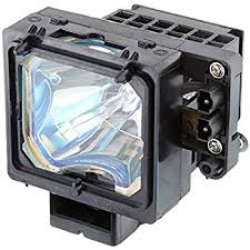 sony tv projection lamp. tv lamp xl-2200u for sony kdf-55wf655, kdf-55xs955, kdf sony tv projection