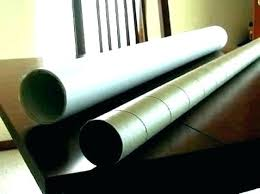 cardboard sheet home depot poly sheet home depot plastic rolls cardboard wrap sheeting greenhouse corrugated panels