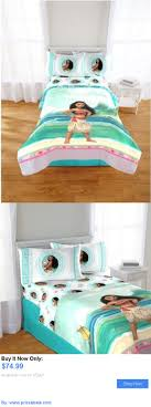 modren ideas princess tiana nursery theme toddler bedding and the frog baby stuff room decor moana lamp bedroom inside toddler girl room ideas moana