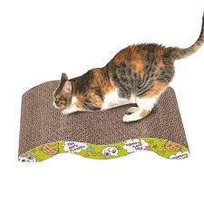lightsmile free give organic catnip catit style patterned animal s m