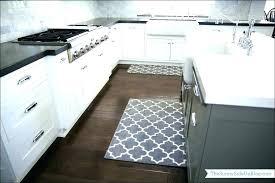 kitchen throw rugs at kohls washable kitchen rugs bed bath beyond kitchen rugs big kitchen rugs