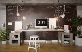 tags home offices middot living spaces. Industrial Office Space. Full Size Of Home Space Design Modern Interior N Tags Offices Middot Living Spaces