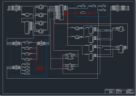 visio stencils library for wiring diagrams dmitry ivanov screenshot 32 1 ""