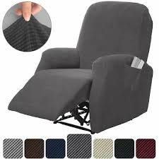1 pc lazy boy recliner cover stretch