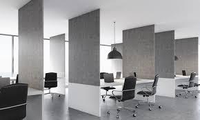flexible office. Office Space Flexible