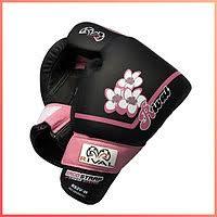 <b>Женские боксерские перчатки</b> в Украине. Сравнить цены, купить ...
