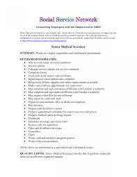 Waiter Job Description Resume Sample Food Server Waitress Tutor