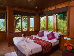 Dream Catcher Kerala New Dream Catcher Plantation Resort Munnar 3232 32