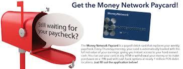 paycard accu staffing