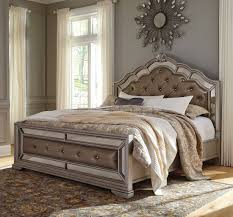 Small Picture Bedroom Designs For Couples Brighton Storage Set Furniture Images