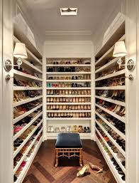 Pictures Palm Jumeirah K The Shoe Closet Or Dresser Was - Huge walk in shoe  closets