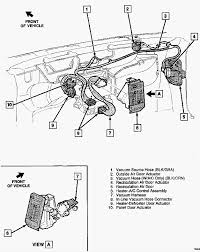 1996 chevy blazer wiring schematic images 2000 chevy suburban chevy engine diagram likewise 4 3 on 94 blazer