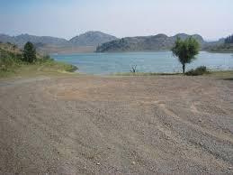 kress lake. blue lake/wanacut - water access site   washington department of fish \u0026 wildlife kress lake