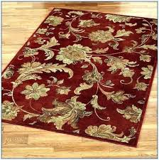 bathroom rugs sets gold bathroom rug sets delightful art brown rugs and blue set 3 piece bathroom rugs sets