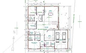 museum floor plan dwg best of autocad for home design interior the vitra design museum green