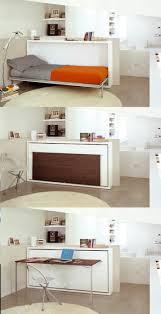 Schlafzimmer Dachschräge Gestalten Elegant Wohnideen Kleine Wohnung