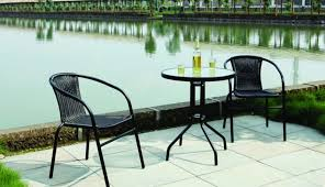 and top height bar target small round outdoor bistro chairs kitchen high for wrought iron set