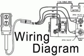 western joystick controller wiring diagram auto a western joystick controller wiring diagram auto a well dump trailers and hydraulic pump