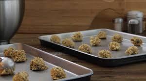 How To Make Kitchen Sink Cookies Cookie Recipe Allrecipescom