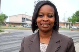 Ivy Taylor: San Antonio Elects First Black Mayor | The Burton Wire