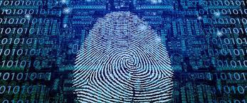 Biometric Technology Next Level Security Should You Be Using Biometric Technology