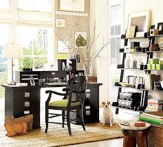 cozy home office. Plain Home View In Gallery And Cozy Home Office M