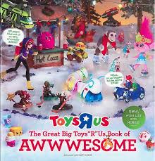 Toys R Us Toy Book 2016 Thrifty Momma Ramblings