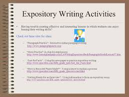 writing the expository essay acirc best buy co inc customer centricity phd thesis educational games