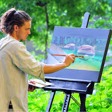 save tags best brushes for oil painting