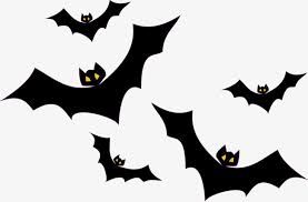 black bat clipart. Simple Bat Black Bat Bat Clipart Black PNG Image And Clipart Inside Black M