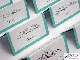 Solved Data Merge Place Setting Cards Adobe Support