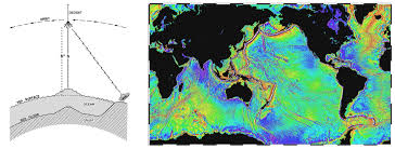 1 4 mapping the seafloor introduction