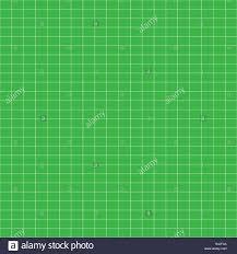 Grid Mesh Graph Millimeter Paper Pattern Repeatable