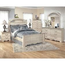 Modest Fresh Ashley Bedroom Set Best 25 Ashley Furniture Bedroom