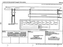 saab 900 convertible wiring diagram wiring diagram libraries 1997 saab 900s ignition wiring diagrams wiring diagramssaab 900 convertible wiring diagram basic wiring schematic saab