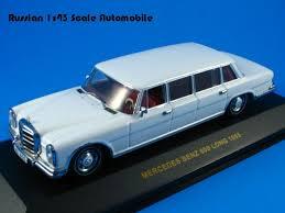 similiar pontiac power steering conversion keywords 1960 cadillac 4 door custom 1960 image about wiring diagram