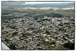 imagem de Soledade Rio Grande do Sul n-3